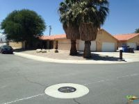 Home for sale: 13835 Nahum Dr., Desert Hot Springs, CA 92240