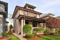 Home for sale: 606 Wesley Avenue, Oak Park, IL 60304