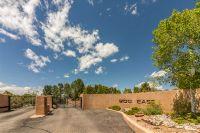 Home for sale: 829 Camino del Este, Santa Fe, NM 87501