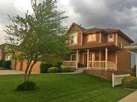 Home for sale: 12114 S 51st Street, Papillion, NE 68133