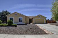 Home for sale: 7695 E. Cir. Wagons Way, Prescott Valley, AZ 86315