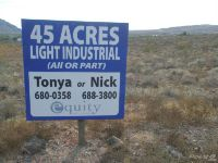 Home for sale: 600 N. 700 West, Hurricane, UT 84737