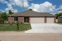 Home for sale: 3156 North Oakland Avenue, Springfield, MO 65803