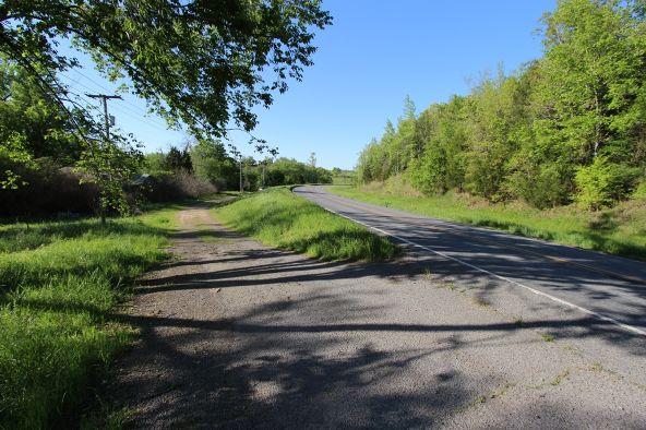 139 Hwy. 36, Conway, AR 72032 Photo 40