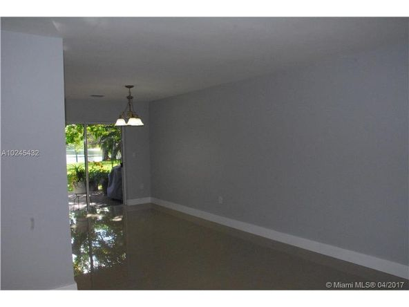 20312 Southwest 85th Ave., Cutler Bay, FL 33189 Photo 16