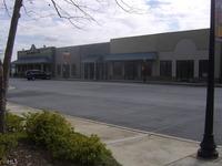 Home for sale: 110 Sycamore Grove Ct., Rockmart, GA 30153