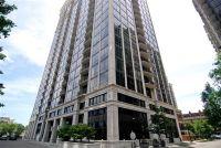 Home for sale: 233 E. 13th St., Chicago, IL 60605