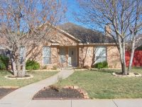 Home for sale: 7509 Aspire Pl., Amarillo, TX 79119