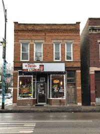 Home for sale: 6952 North Clark St., Chicago, IL 60626