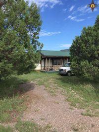 Home for sale: 17 Manzanita, Reserve, NM 87830
