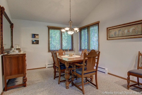 21721 Sheltering Spruce Loop, Chugiak, AK 99567 Photo 10