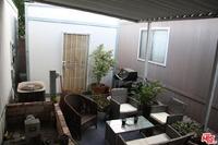 Home for sale: 1630 W. Covina Blvd., South El Monte, CA 91733
