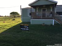 Home for sale: 16745 Blue Breeze, Elmendorf, TX 78112
