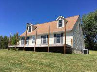 Home for sale: 4141 Borden Grant 706 Trl, Fairfield, VA 24435