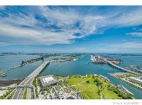 Home for sale: 1100 Biscayne Blvd. # 5306, Miami, FL 33132
