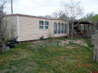 Home for sale: 160 Adams St., Naturita, CO 81422