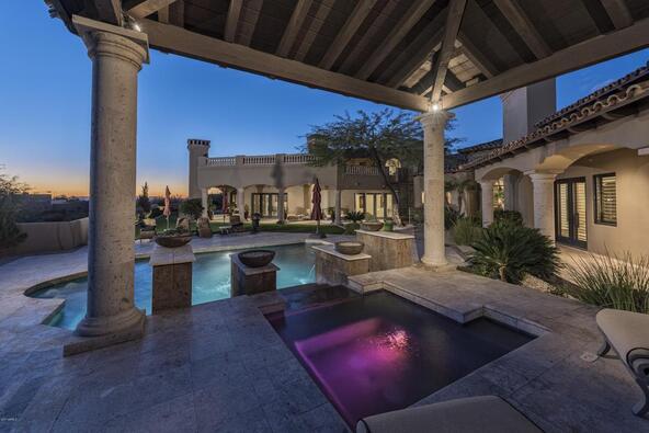 10163 E. Santa Catalina Dr., Scottsdale, AZ 85255 Photo 41