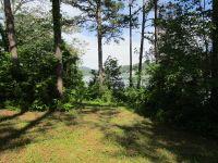 Home for sale: Peninsula Pointe, Rutledge, TN 37861