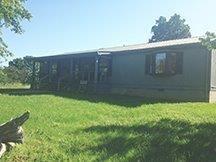 102 Mockingbird Hill Ln., Monticello, KY 42633 Photo 4