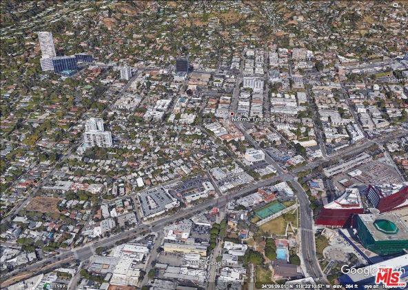 851 N. San Vicente Blvd., West Hollywood, CA 90069 Photo 33