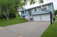 Home for sale: 1502 Harvest Ln., Reedsburg, WI 53959