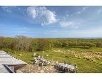 Home for sale: 19 Locust Ln., Chilmark, MA 02535