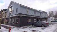 Home for sale: 126 South James St. South, Cape Vincent, NY 13618