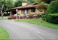 Home for sale: 1201 Longmeadow Ln., Glencoe, IL 60022
