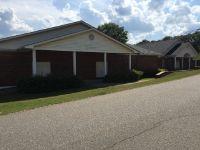 Home for sale: 20 Albany Avenue, Danielsville, GA 30633