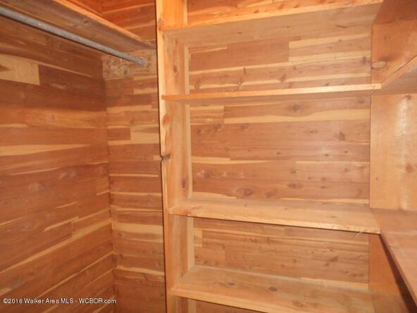 2281 Bankhead Hwy., Winfield, AL 35594 Photo 16