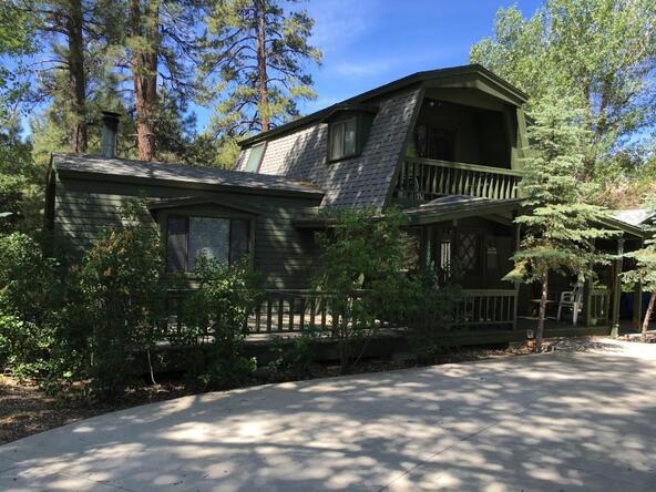 17300 Grizzly Ridge Dr., Munds Park, AZ 86017 Photo 31