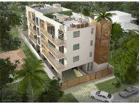 Home for sale: 2955 Bird Ave. # 2 B, Miami, FL 33133