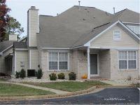 Home for sale: 951 Shoreline Point, Newport News, VA 23602