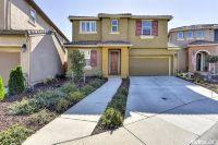 Home for sale: 1448 Bicker Cir., Folsom, CA 95630
