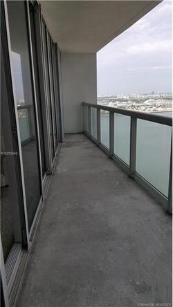 475 Brickell Ave. # 3407, Miami, FL 33131 Photo 16