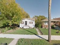 Home for sale: White Oak, East Chicago, IN 46312