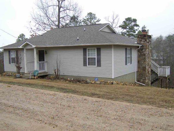 362 Riviera Dr., Cherokee, AL 35616 Photo 26