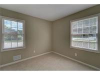 Home for sale: 6148 Landover Cir., Morrow, GA 30260