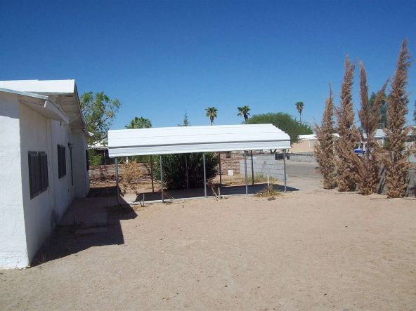 11576 S. Hunter Ave., Yuma, AZ 85367 Photo 2