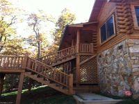 Home for sale: 256 Blockaders Den None, Columbus, NC 28722