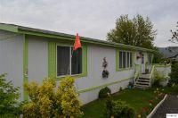 Home for sale: 2160 Appleside, Clarkston, WA 99403