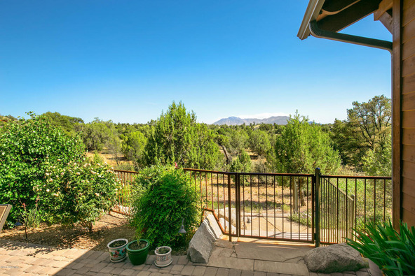 14425 N. Soza Mesa Ln., Prescott, AZ 86305 Photo 47