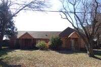 Home for sale: 832 Academy Park Dr., Canton, MS 39046