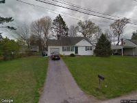 Home for sale: Sheraton, Poughkeepsie, NY 12601