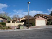 Home for sale: 316 Palmer Park Dr. N.E., Albuquerque, NM 87123