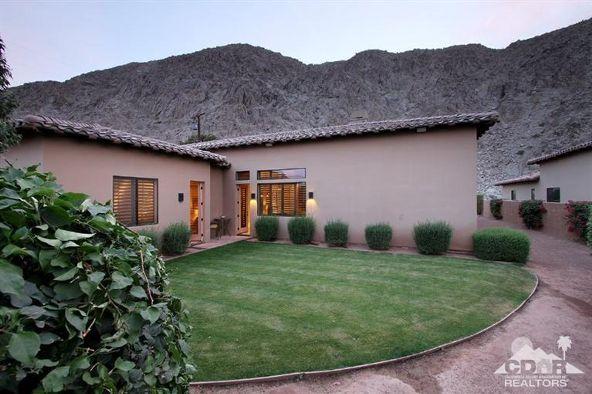 46734 Bradshaw Trail, La Quinta, CA 92253 Photo 35