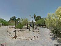 Home for sale: Giaconda, Tucson, AZ 85704