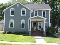 Home for sale: 5 Mary St., Auburn, NY 13021