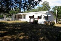 Home for sale: 18540 S.E. 21st St., Silver Springs, FL 34488