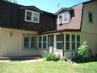 Home for sale: 214 Saddle Ridge, Portage, WI 53901